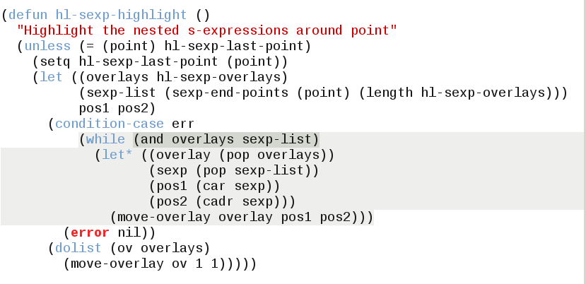 http://david.rysdam.org/src/emacs/highlight-sexps-screenshot.png